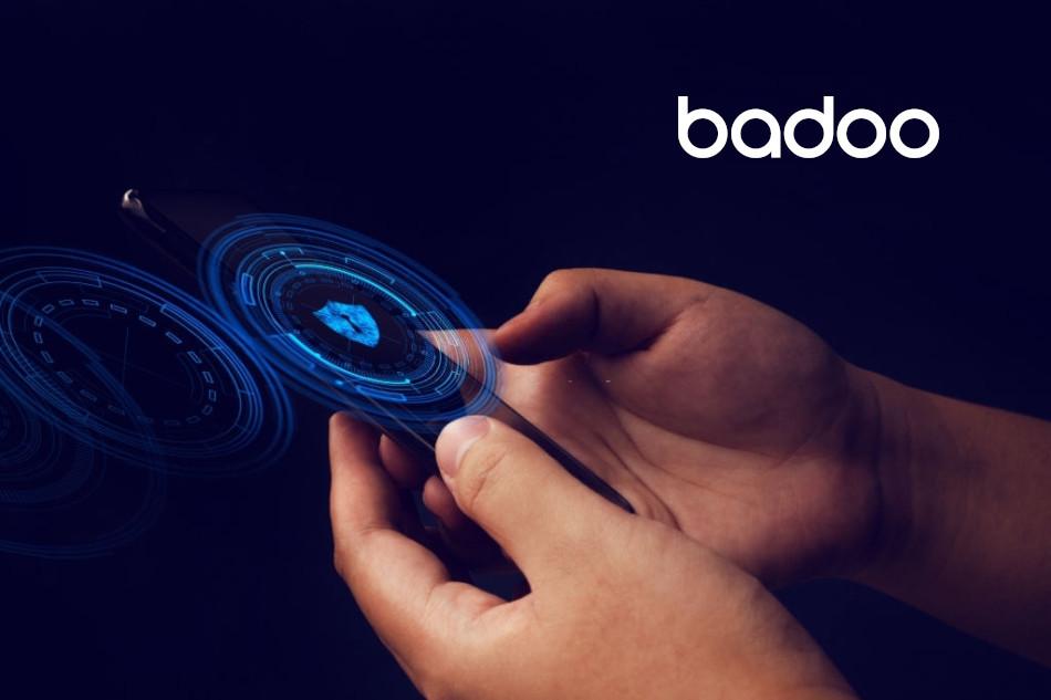 badoo es una pagina de contactos segura