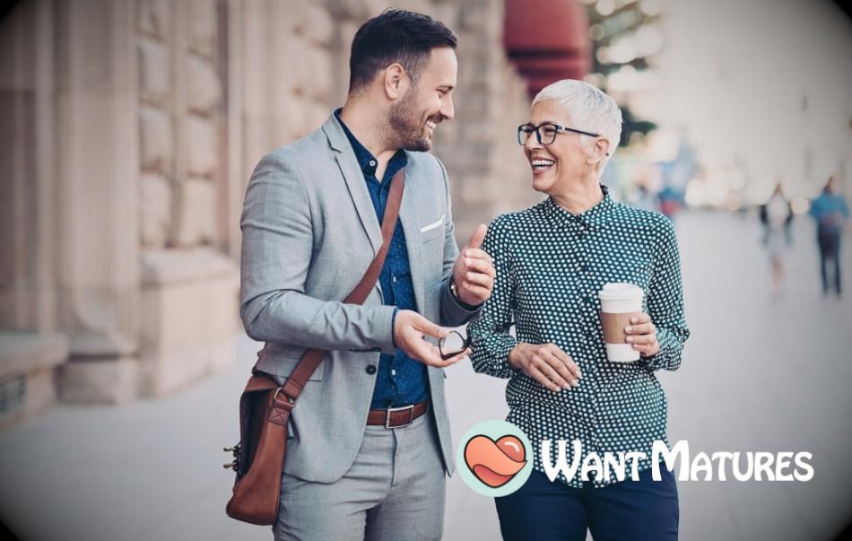 nuestra recomendacion de WantMatures